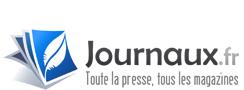 Journaux.fr