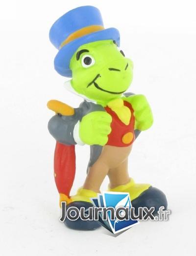 Jimini Cricket (Pinocchio)