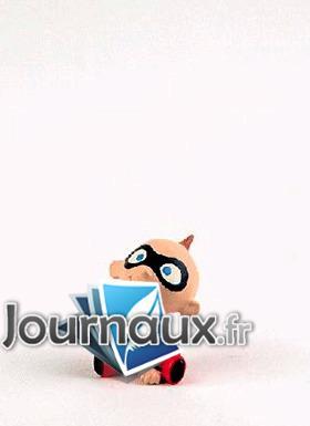 Jack-Jack