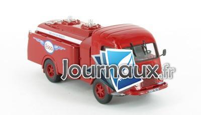 Renault Galion (France 1956)