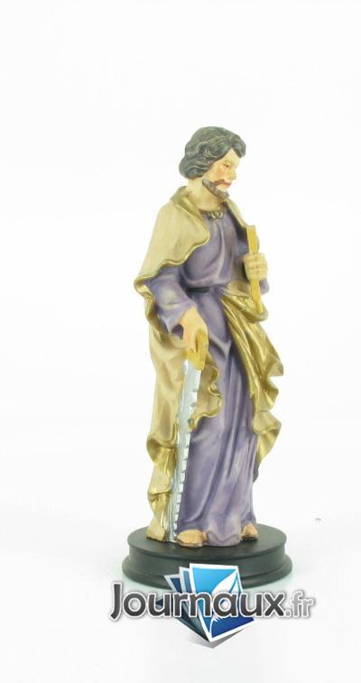 Saints de l Eglise Vol.6