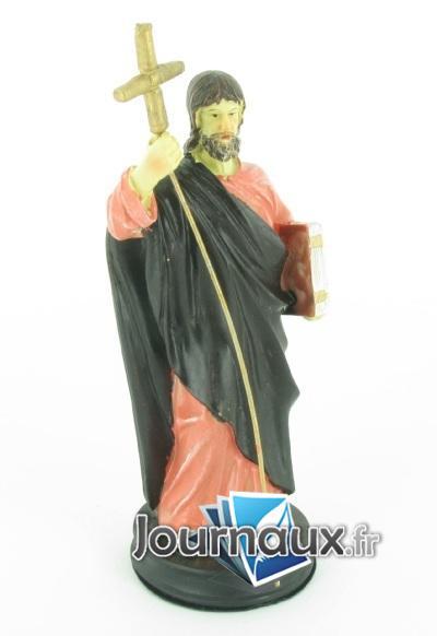Saint Philippe Apôtre