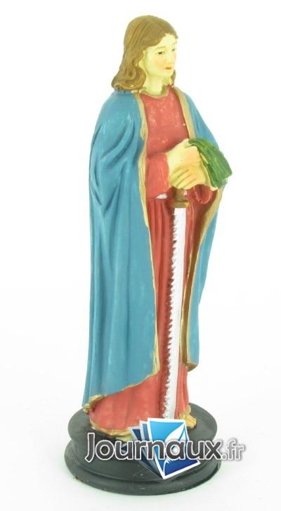 Saint Simon Apôtre