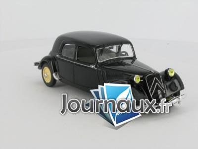 Traction 11B -1950-