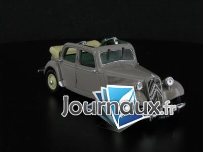 La 11 BL Découvrable AEAT - 1950 -