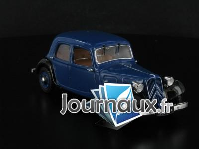 La 7 C  -1938-