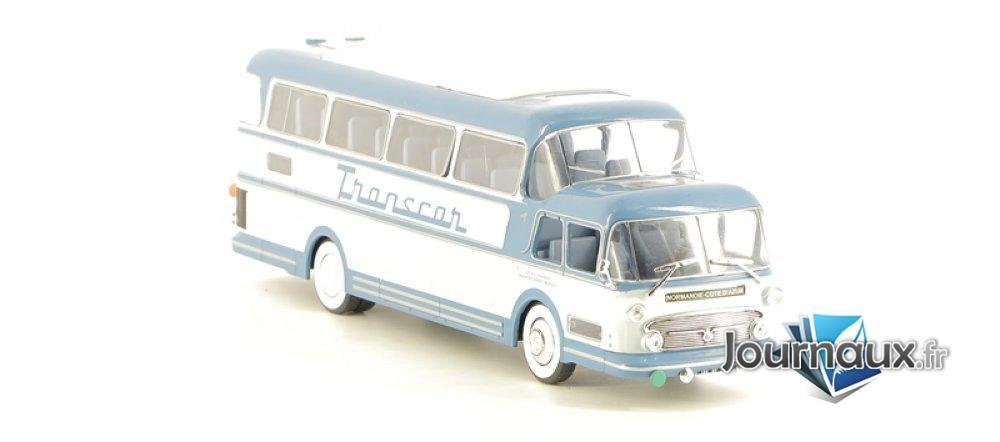 L'Isobloc 656 DH - 1956