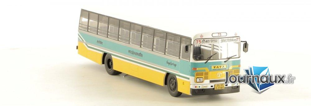 Le Tata LPO 1512 (1990)