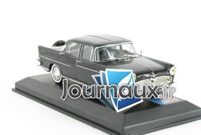 Simca Présidence de 1958
