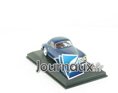 Simca 8 Sport (1952)