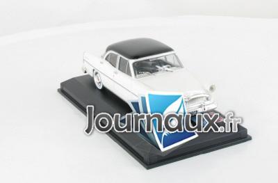 Simca Vedette Versailes (1956)