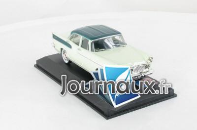 Simca Beaulieu (1958)