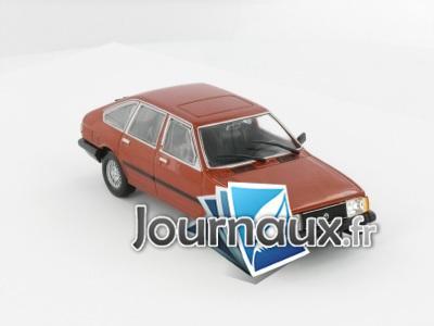 Talbot 1510 SX (1982)