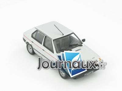 Talbot Horizon Premium (1983)