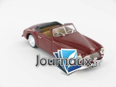Simca 8 Sport (1949)