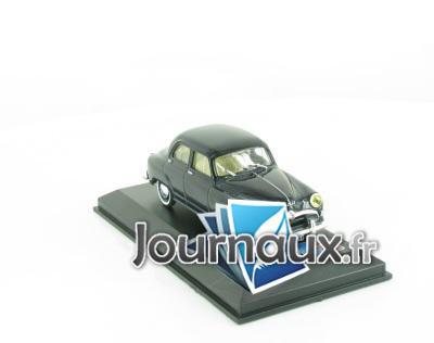 Simca 9 Aronde (1954)