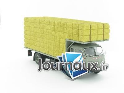 Renault R 4220