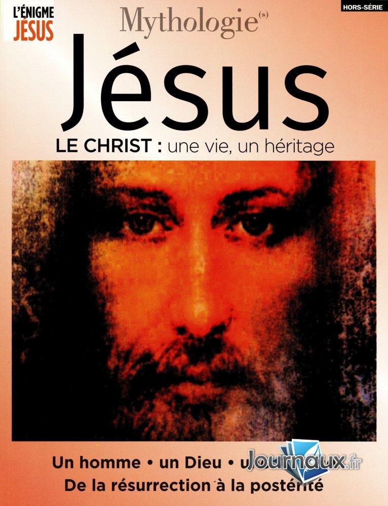 Mythologie(s) Hors-série