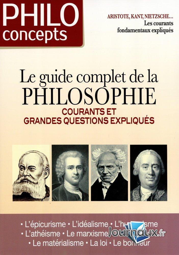 Philo Concepts