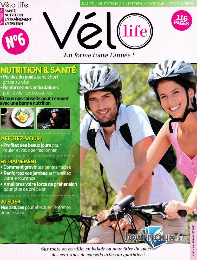 Vélo Life