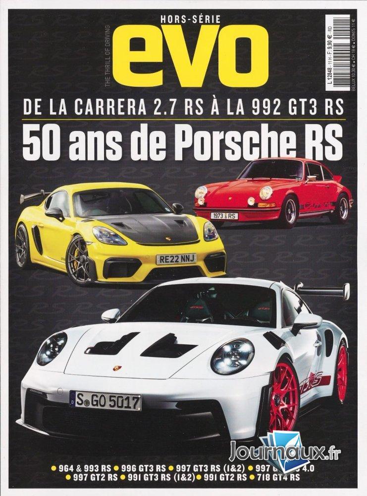 [Presse] Les magazines auto ! - Page 39 L2848H