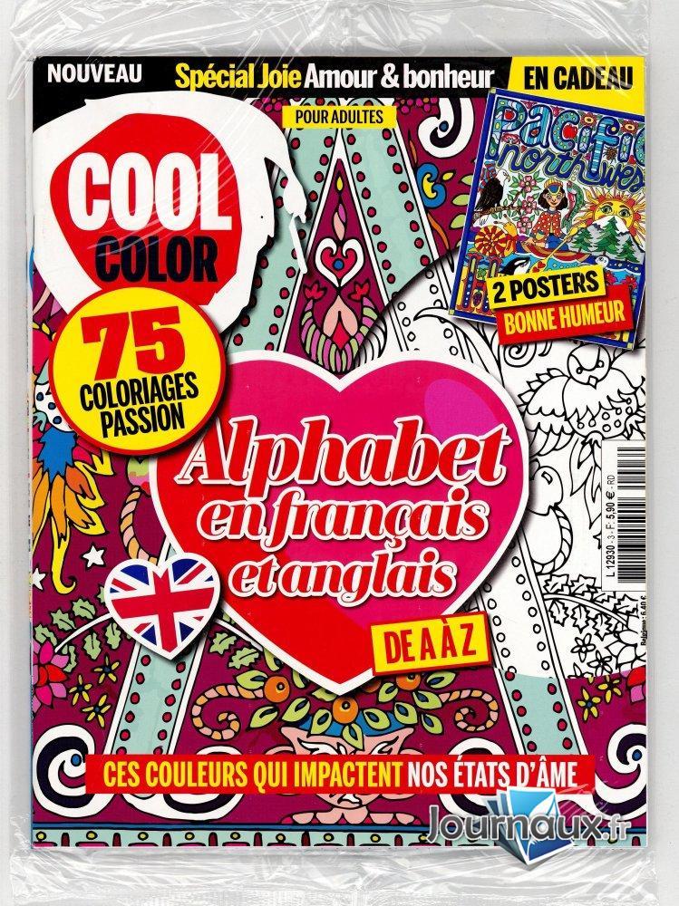 Coolcolor