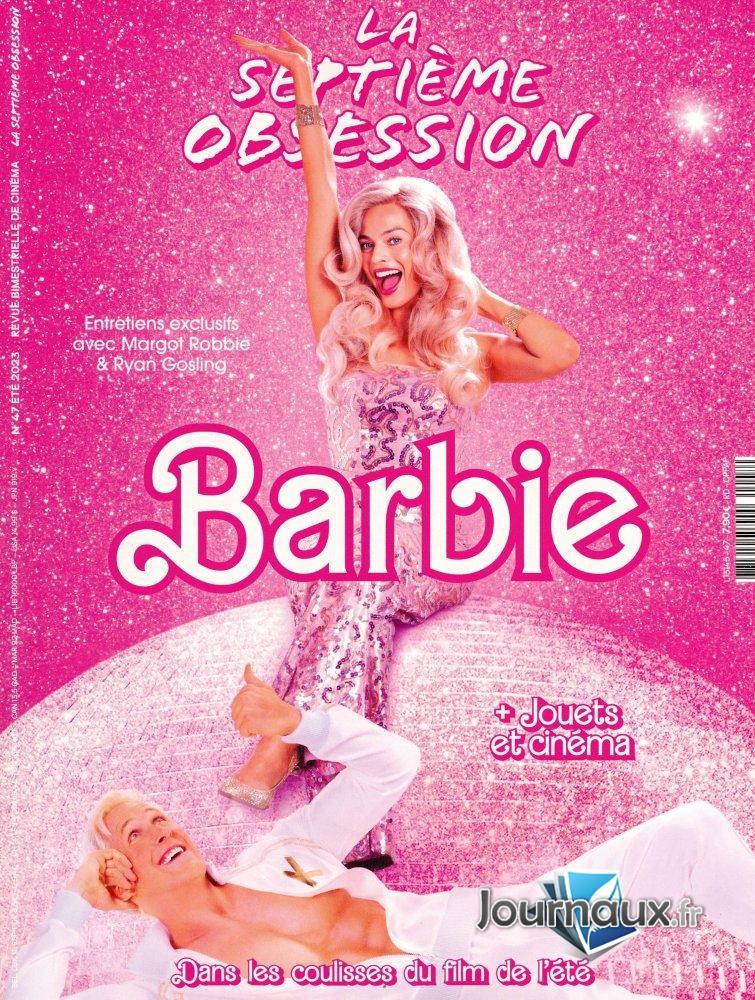 La Septième Obsession