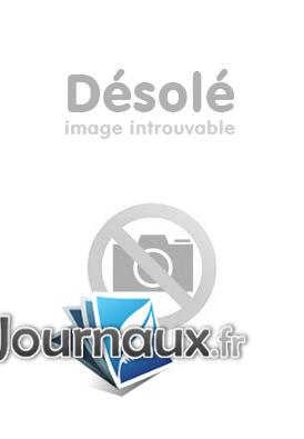 Charlie Hebdo du 2 Novembre 2011
