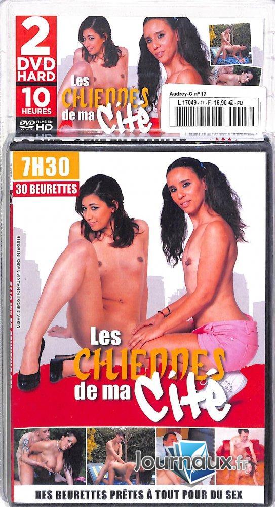 Cougars Club vol1 + DVD