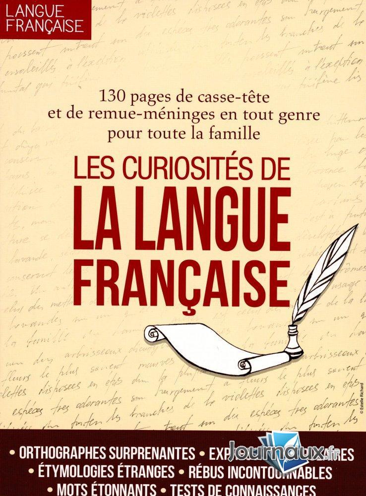 Cahier d'Exercices de  Français Pour Adultes