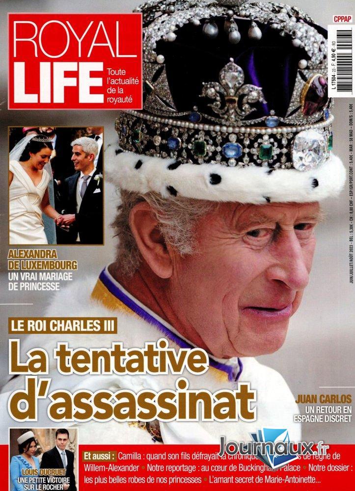 France Hebdo
