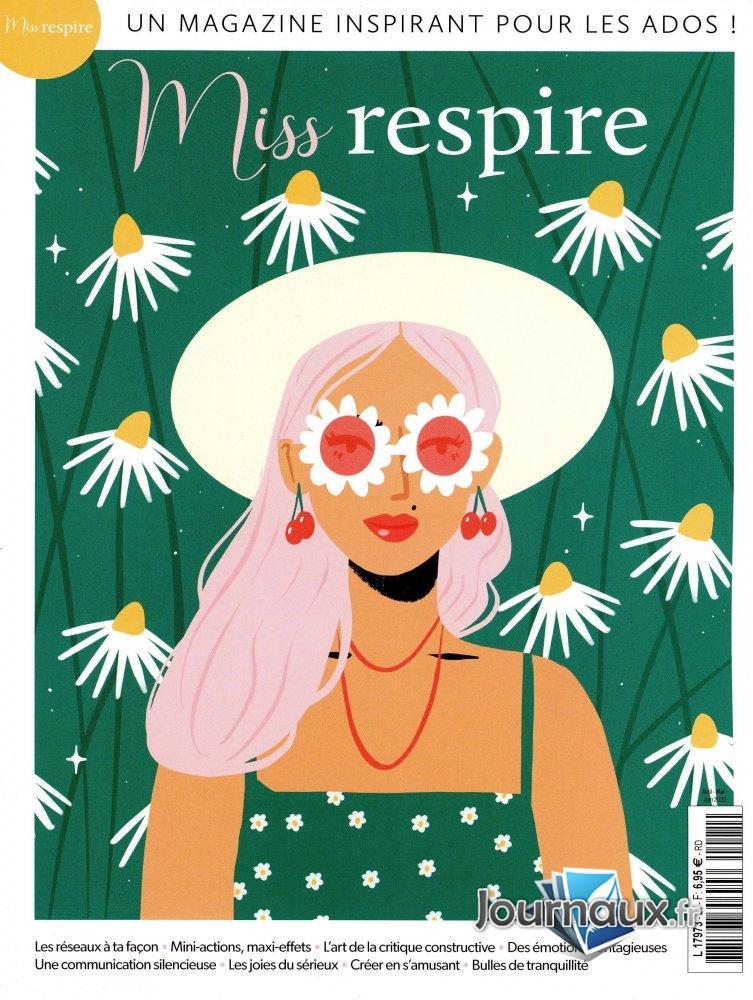 Miss Respire