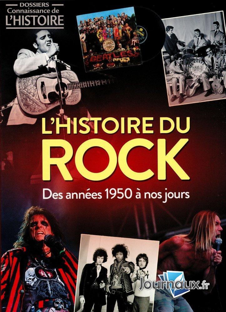 Histoire & Culture
