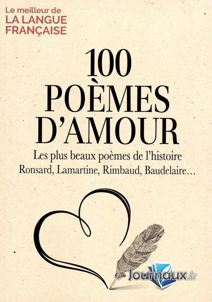 Le Meilleur de la Langue Française