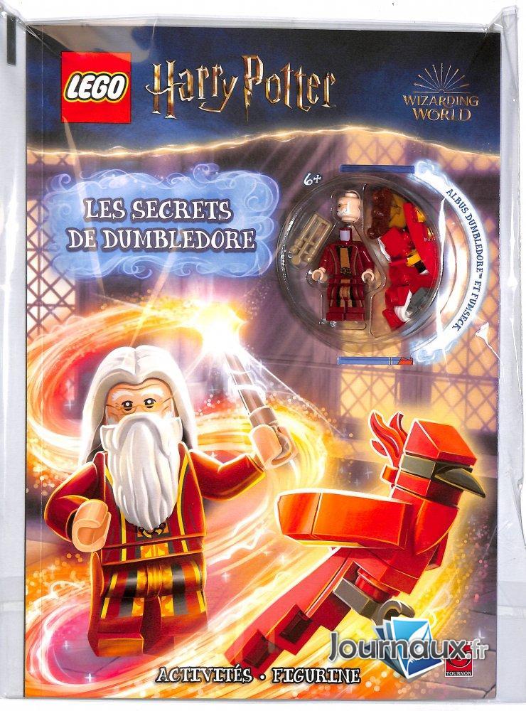 Lego Ninjago - Livre