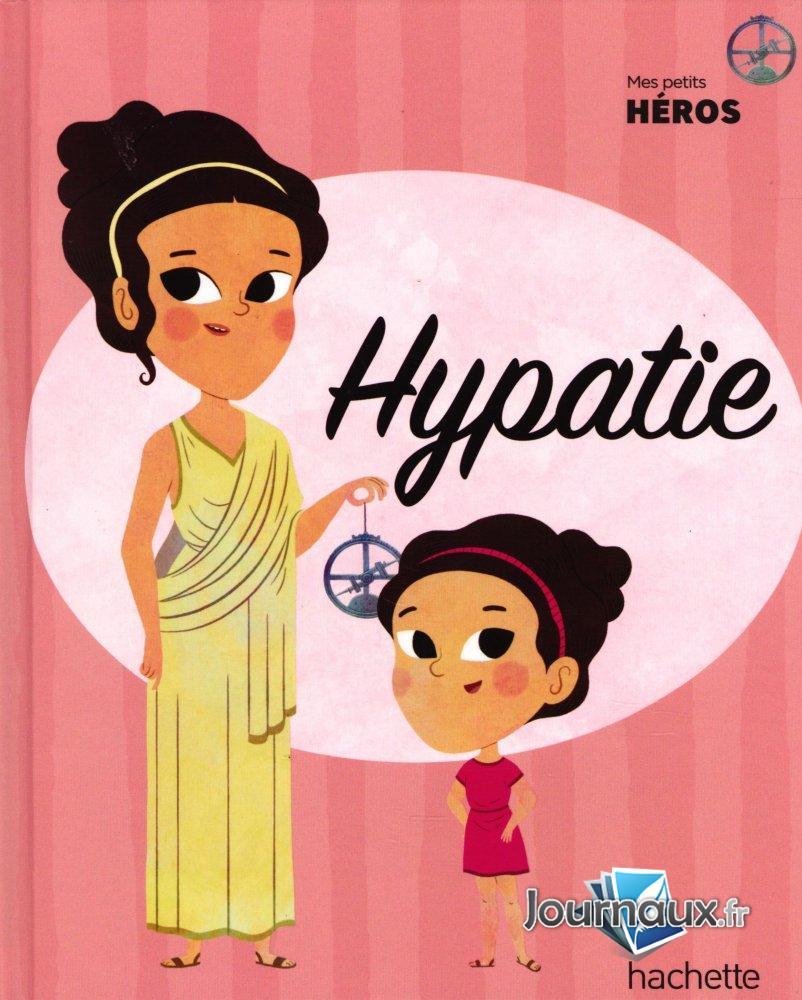 Hypatie