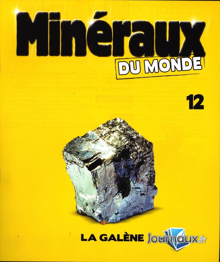 La Galène
