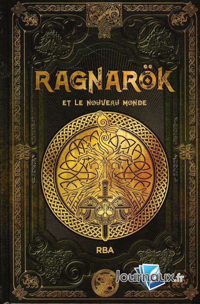 Ragnarök et le Nouveau Monde