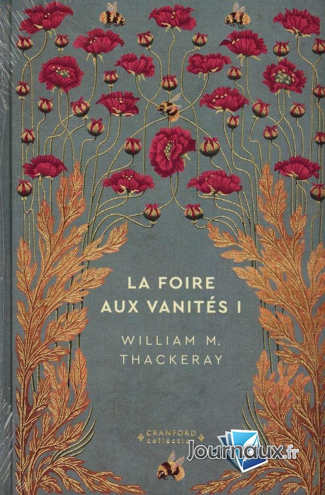 La Foire aux Vanités I - William M. Thackeray