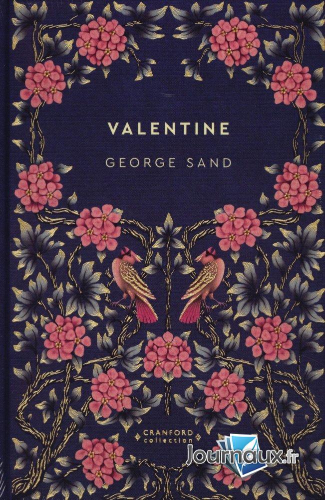 Valentine - George Sand