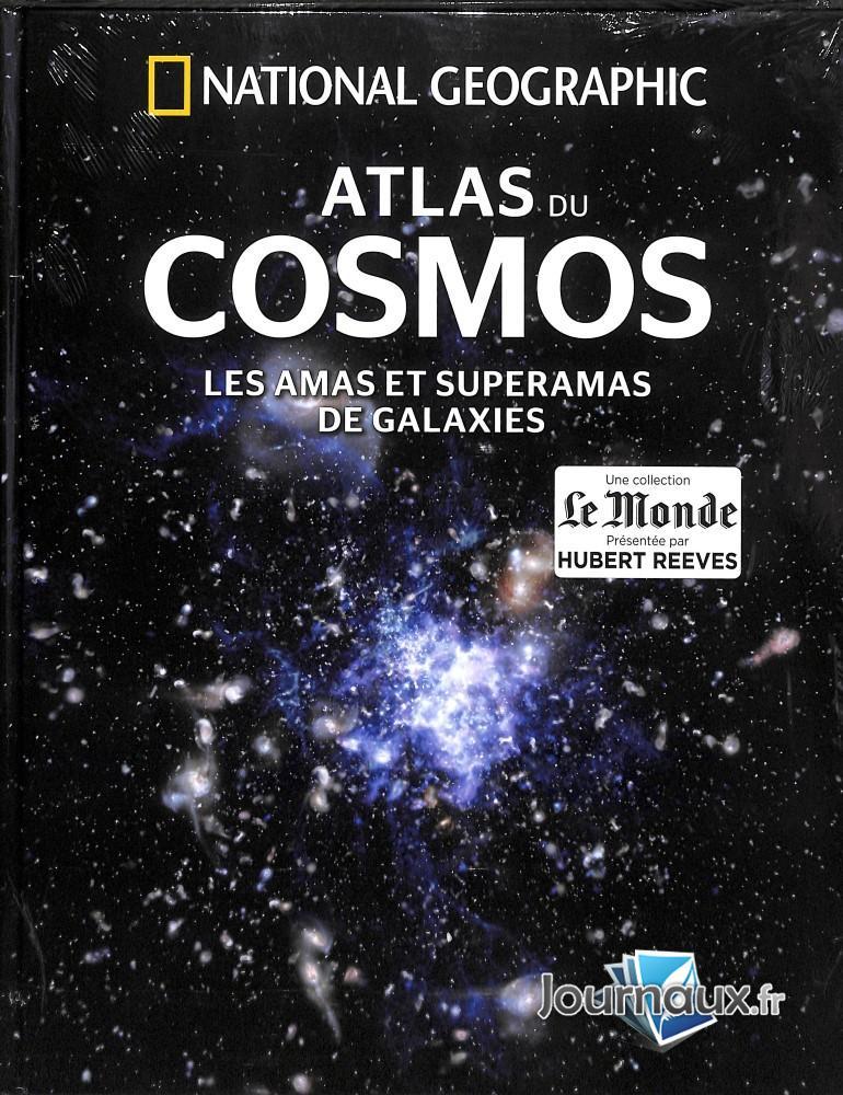 Les Amas Et Superamas De Galaxies