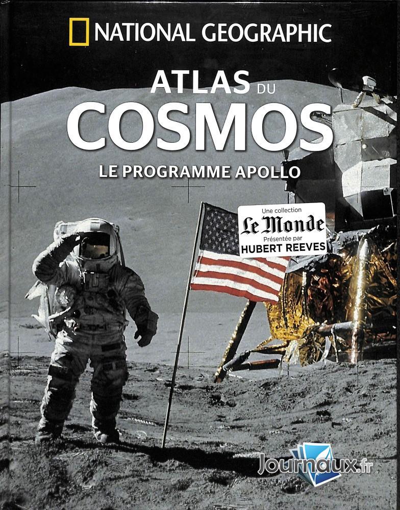 Le Programme Apollo