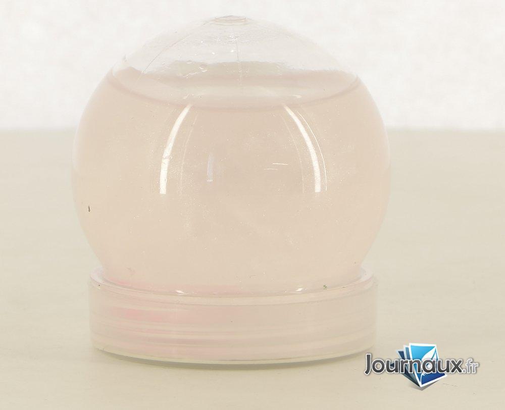 Boule Licorne