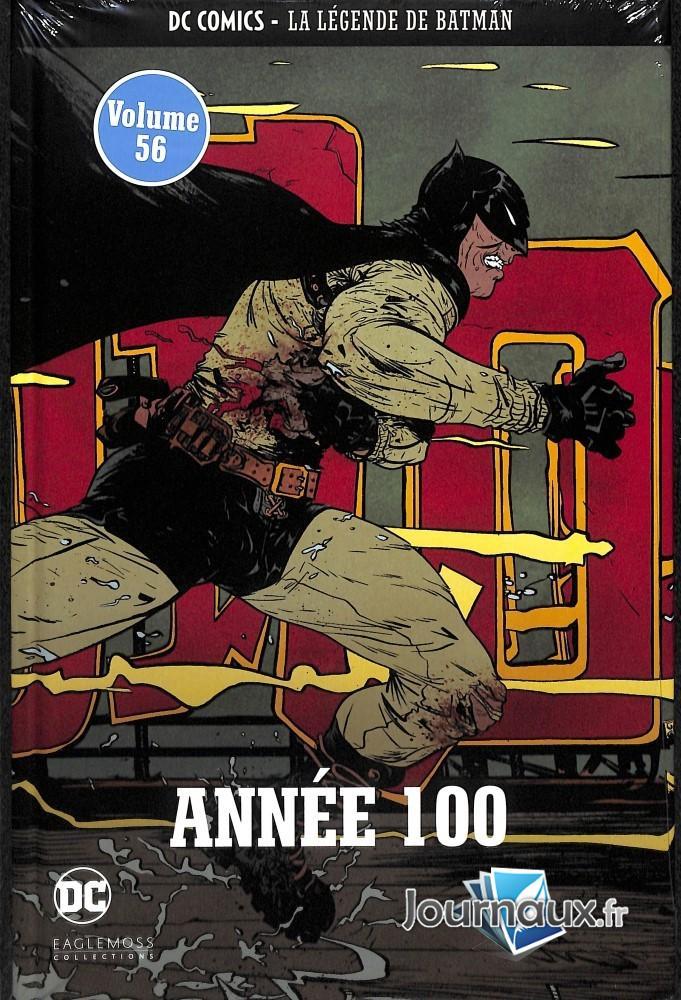 Année 100
