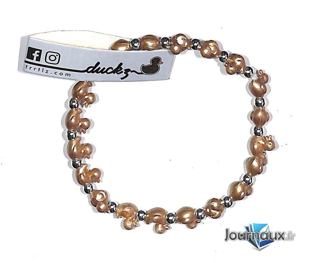 Duckz Bracelet