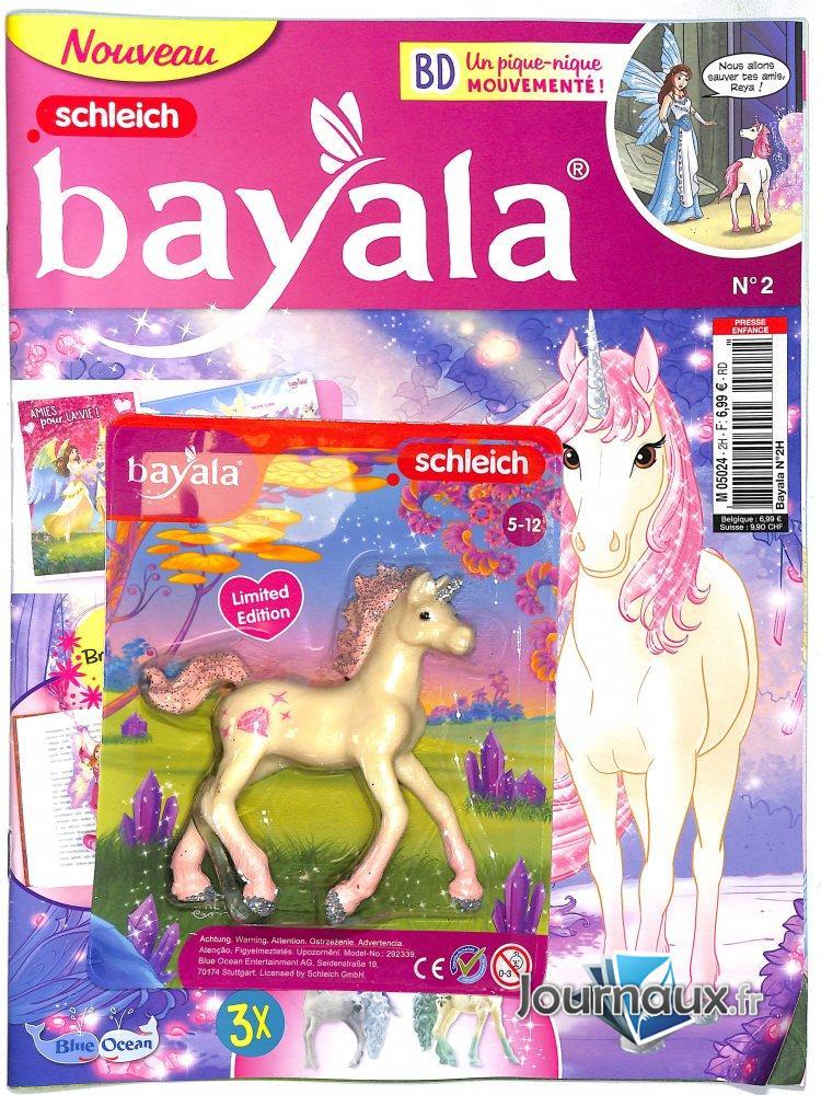 Version Fémina Hors-Série