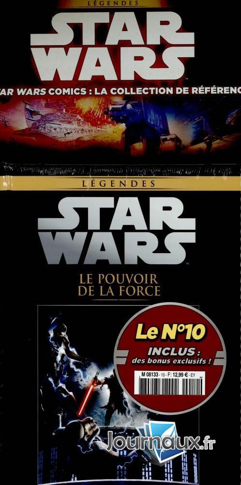 I. Le Pouvoir De La Force