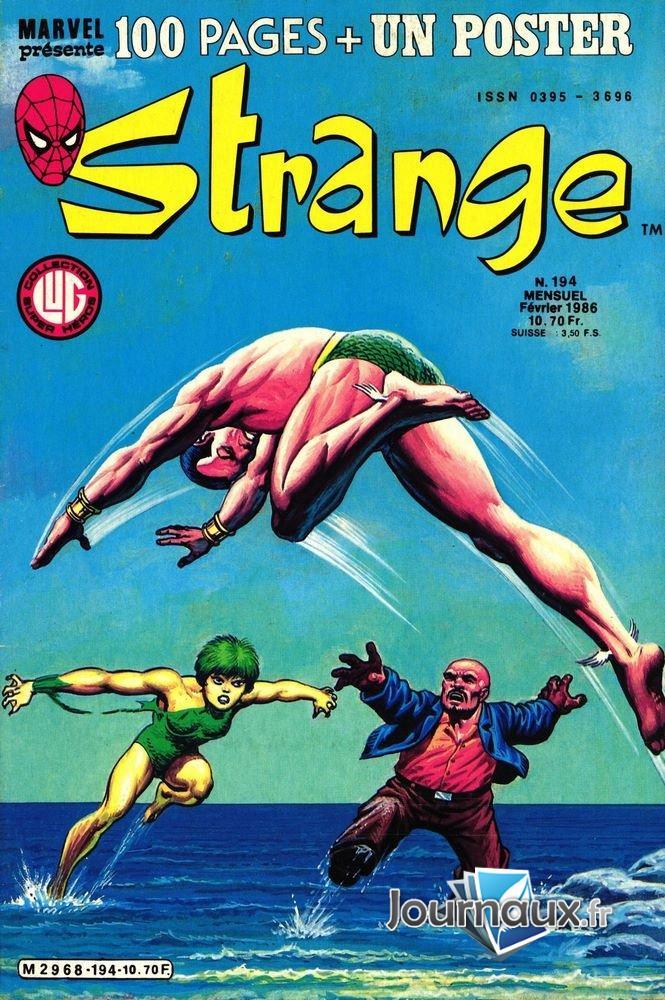 Strange du 02-1986