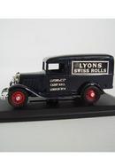 Ford V8 Camionnette -Lyons-