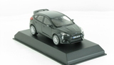 Ford Focus RS 2016 Grey